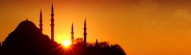 turkey-istanbul-city-sunset-website-header