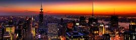 usa-new-york-city-sunset-view-website-header