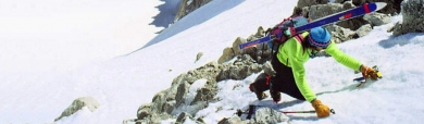 mountaineering-sport-header