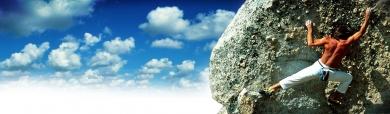 rock-climbing-header