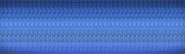 Blue Cloth BG Header