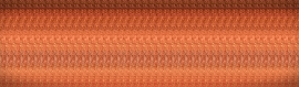 Brown Cloth BG Header