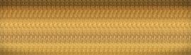 Golden Cloth BG Header