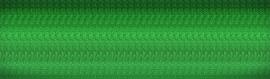 Green Cloth BG Header