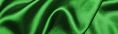 green-glossy-cloth-background-header