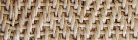 natural-weaved-leaf-fibers-header