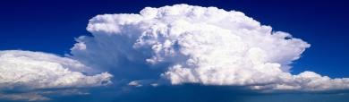 wonderful-clouds-header