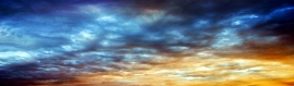 awesome-clouds-sky-header
