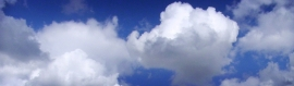 big-clouds-header