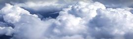 cloudy-sky-header