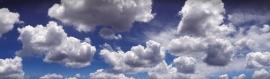 large-clouds-header