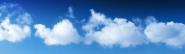 moving-clouds-header