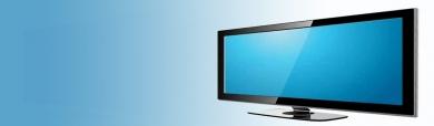 impressive-computer-monitor-header