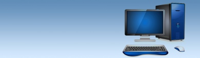 stylish-desktop-computer-header-6223