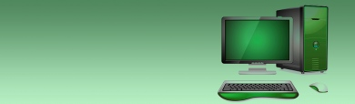 stylish-desktop-computer-header-6228