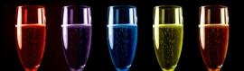 multicolor-beer-glasses-bubbles-header
