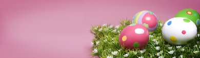 easter-colored-eggs-purple-header
