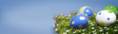 easter-colored-eggs-blue-header