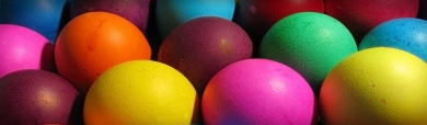 easter-day-eggs-header