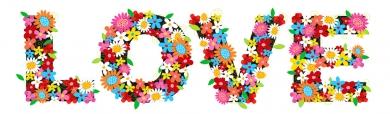 colorful-love-flowers-website-header