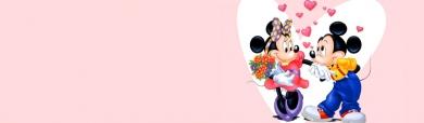 mickey-mouse-pink-cartoon-love-header