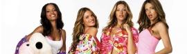 girls-summer-fashion-website-header