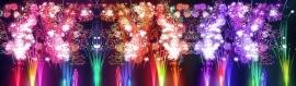 catchy-fireworks-header