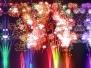 Fireworks Headers