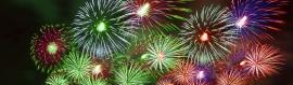 free-fireworks-header