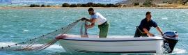 boat-and-fishing-trip-header