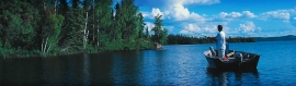 fishing-sport-and-nature-header