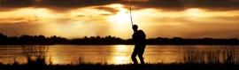 fishing-sport-sunset-header