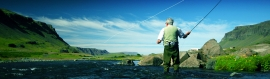 fly-fishing-nature-and-scenic-header