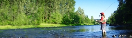 fly-fishing-sport-and-river-header
