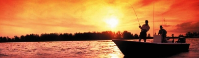 lake-fishing-trip-sunset-header