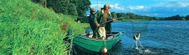 salmon-trout-fly-fishing-header