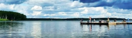 vacation-day-and-fishing-time-header