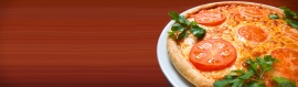 italian-pizza-dish-header
