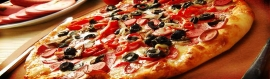 delicious-pizza-header