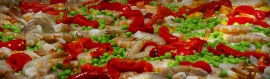 shrimp-with-vegetables-header