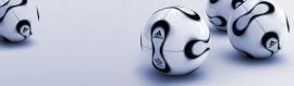 football-balls-header
