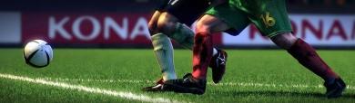 football-plays-sport-header