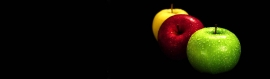 3-color-apples-wordpress-header