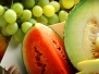 Fruits Headers
