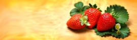 decorative-strawberries-header