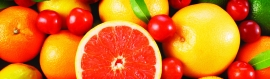 red-orange-citrus-cherry-fruit-header