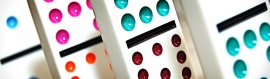 creative-dominos-header