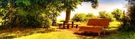 public-park-garden-wordpress-header