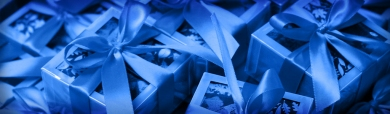 gift-boxes-blue-bg-header
