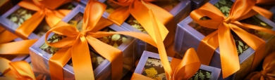 gift-boxes-website-header